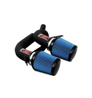 Injen – SP Series Short Ram Intake System