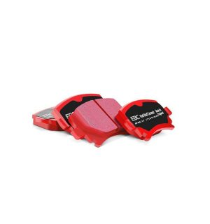 Redstuff Ceramic Low Dust Brake Pads